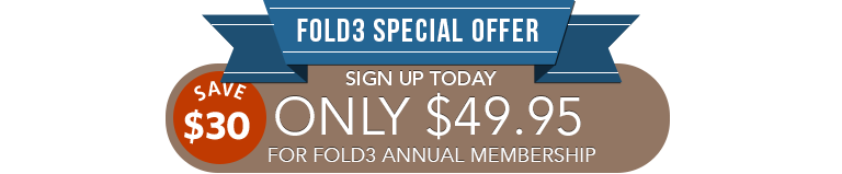 Special Offer Save $30 on an Annual Membership
