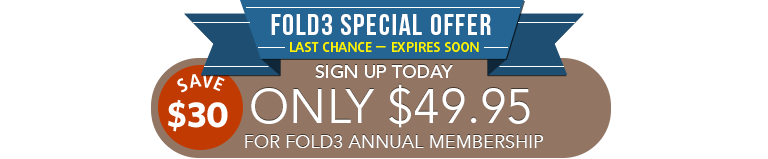 LAST CHANCE! To save $30 on an Annual Membership