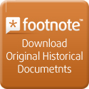 Footnote.com