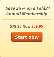 Save 25% on All-Access Membership Limited time.