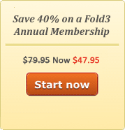 Save 40% on All-Access Membership Limited time.